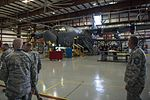 1 SOW leadership tours Lockheed Martin 161024-F-UQ958-0035.jpg