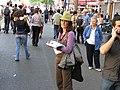 1er Mai 2007 IMG 1051 (480338816).jpg