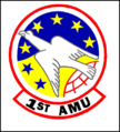 1st-AMU patch.png