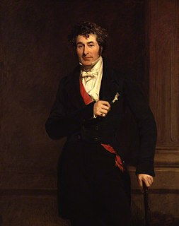 Edward Law, 1st Earl of Ellenborough British Tory politician, Governor-General of India