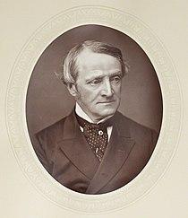 1st Baron Carlingford.jpg