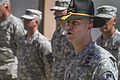 1st Cavalry Division CG visits troops in Guantanamo Bay 150115-Z-CZ735-019.jpg
