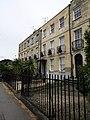 2–6 London Road, Cheltenham.jpg