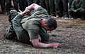 2-8 Marines battle at Gladiator Games 150115-M-EG384-148.jpg