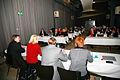 2. Parlamentariertag der LINKEN, 16.17.2.12 in Kiel (6886706571).jpg