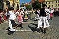 20.8.16 MFF Pisek Parade and Dancing in the Squares 162 (28505533604).jpg