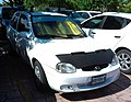 2001-03 Chevrolet Chevy 3 Door.jpg