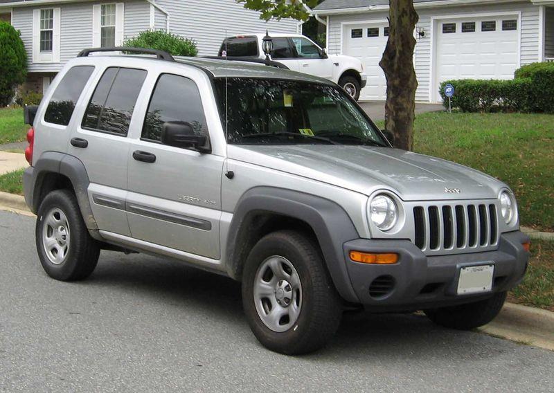 File:2002-2004 Jeep Liberty.jpg