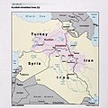 2002 Kurdish Areas (30849227256).jpg