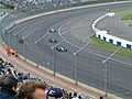 2002 Sure For Men Rockingham 500 - Race Day (1).jpg