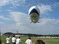 2003-07-26 17-48-40 Germany Baden-Württemberg Löwental.JPG