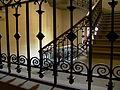 2003-08-28-Palais de Rumine-Lausanne-escaliers interieurs 01.jpg
