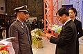 2004년 3월 12일 서울특별시 영등포구 KBS 본관 공개홀 제9회 KBS 119상 시상식 DSC 0124.JPG