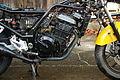 2004 Kawasaki Ninja 250 engine 8.jpg