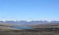 2005-05-25 15 06 14 Iceland-Bergsstaðir.JPG