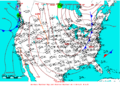 2005-09-02 Surface Weather Map NOAA.png