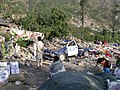 2006년 5월 인도네시아 지진피해지역 긴급의료지원단 활동 DSCN1417.jpg