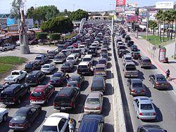 2006.03.25.mx.bc.Tijuana(52).jpg
