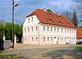 20060501335DR Großkmehlen Jägerhaus neben dem Schloß.jpg