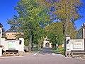 20060925225DR Frauenstein Aufgang zu Burg + Schloß.jpg