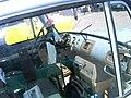 2006 07 15 Wörth 0435 (8584797267) (2).jpg