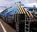 2007.06.17 - EDK 1000 rail crane - Flickr - faxepl.jpg