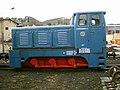 20071202.Rabenauer Grund.-055.jpg