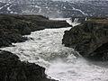2008-05-18 15-47-56 Goðafoss; Iceland; Norðurland eystra; Þjóðvegur.jpg