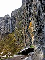 2008-05-20 13-45-42 Iceland Norðurland Eystra Skinnastaður.JPG
