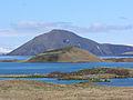 2008-05-21 12 37 01 Iceland-Skútustaðir.jpg