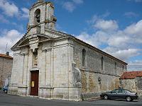 2008-08-StAgnant-church.JPG