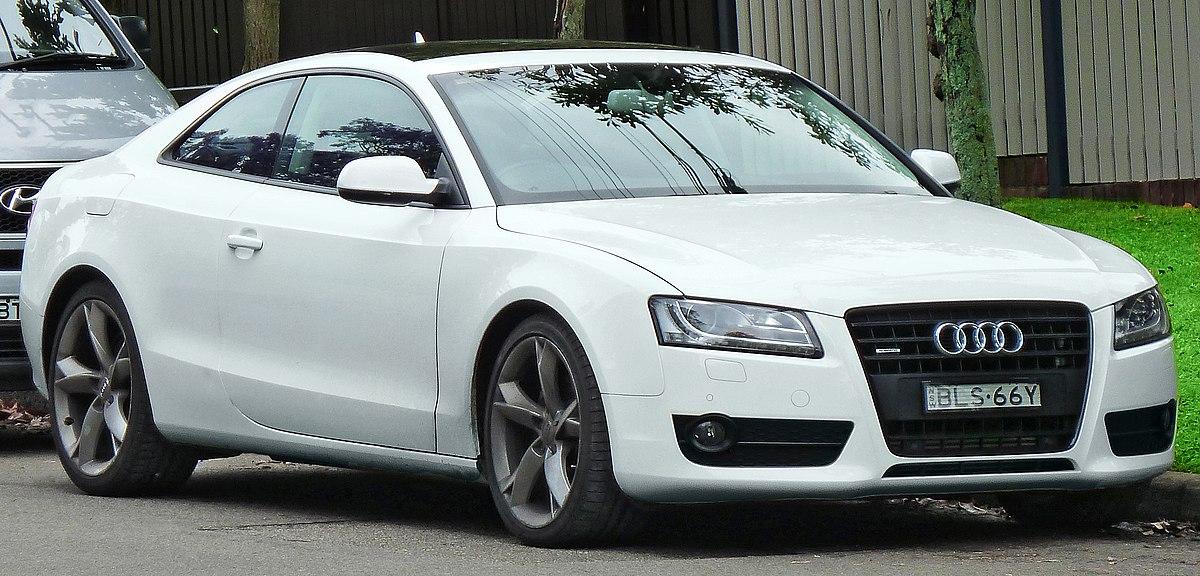 Audi s5 cabriolet wiki 7