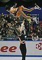 2008 NHK Trophy Pairs Pang-Tong01.jpg