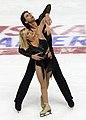 2008 Skate America Ice-dance Carron-Jones05.jpg