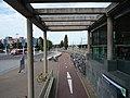 2008 Station Enschede.jpg