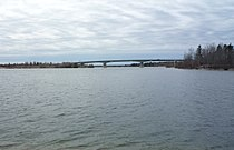 2009-0519-CDNtrip-005-GrandRapidsMB.jpg