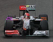 F1 2010 скачать торрент - фото 9