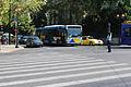 20090802 athina34.jpg