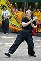 20091004 Kung Fu Corner, Kowloon Park 1052 6950.jpg