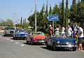 2009 05 31 010 Rally.jpg