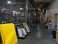 2009 06 09 - 6686 - Hanover - SHA Sign Shop (3614358059).jpg