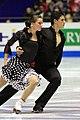 2009 GPF Seniors Dance - Vanessa CRONE - Paul POIRIER - 4748a.jpg