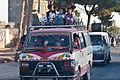 2009 Herat Afghanistan 4111472129.jpg