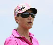 Campeonato LPGA de 2009 - Carin Koch (1) .jpg