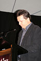 2009 Powershift conference Senator Nick Xenophon 01.jpg