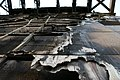 2010년 10월 1일 부산광역시 해운대구 마린시티 우신골든스위트 화재 사고(Wooshin Golden Suite火災事故)-DSC09035.JPG