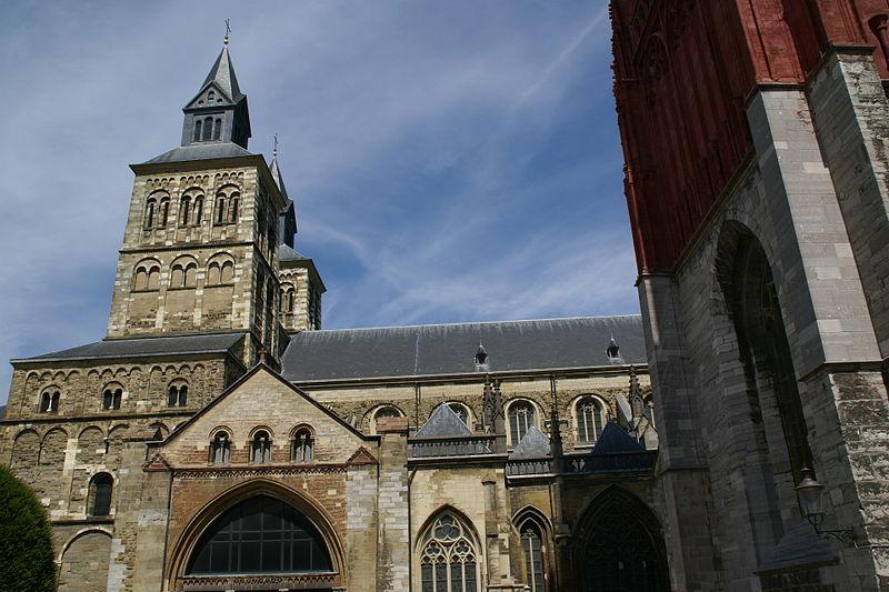 File:2010.07.20.125743 St. Servaasbasiliek Maastricht.jpg