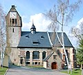 20100413305MDR Tragnitz (Leisnig) Pankratiuskirche.jpg
