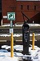 2010 02 03 - 0863 - College Park - Parking Pay Station (4342882238).jpg