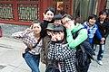 2010 CHINE (4547828933).jpg